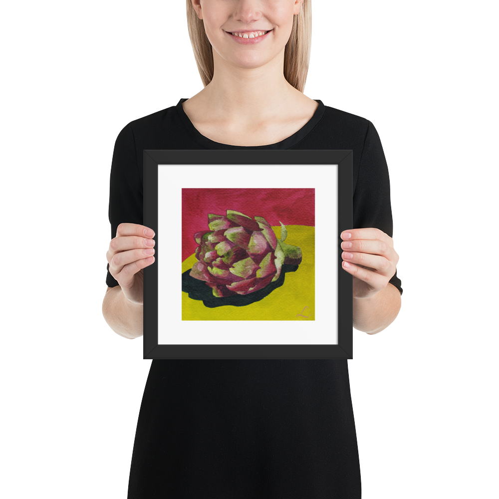 Artichoke-on-Red-and-Lime_mockup_Person_Person_10x10.png