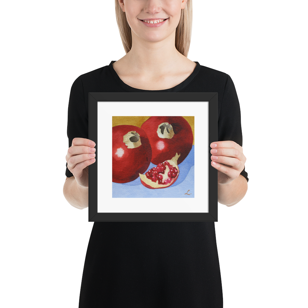 2-Poms-on-Lt-Blue-fruit-frame-10x10_mockup_Person_Person_10x10.png