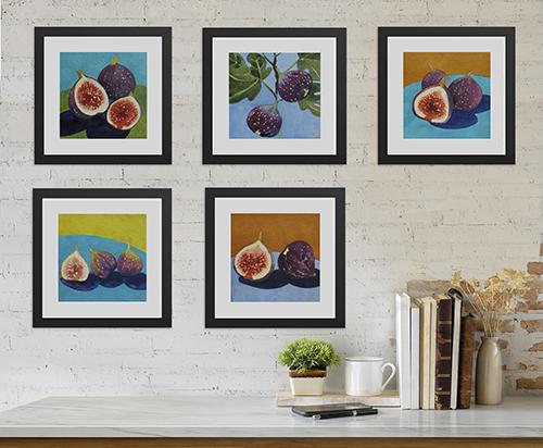 iStock-912826866 print wallSq 3 Figs.png