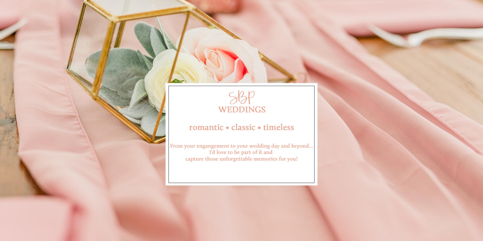 wedding website 2.jpg