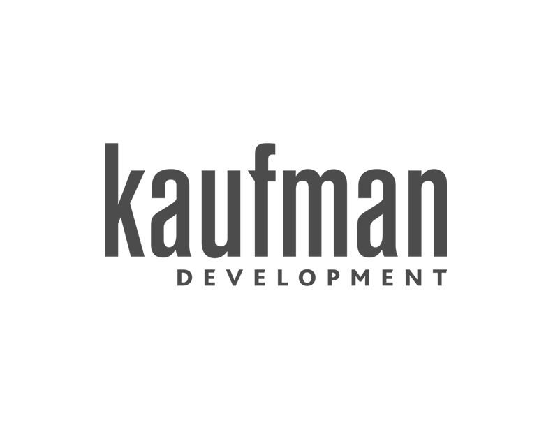 Kaufman Development.jpg
