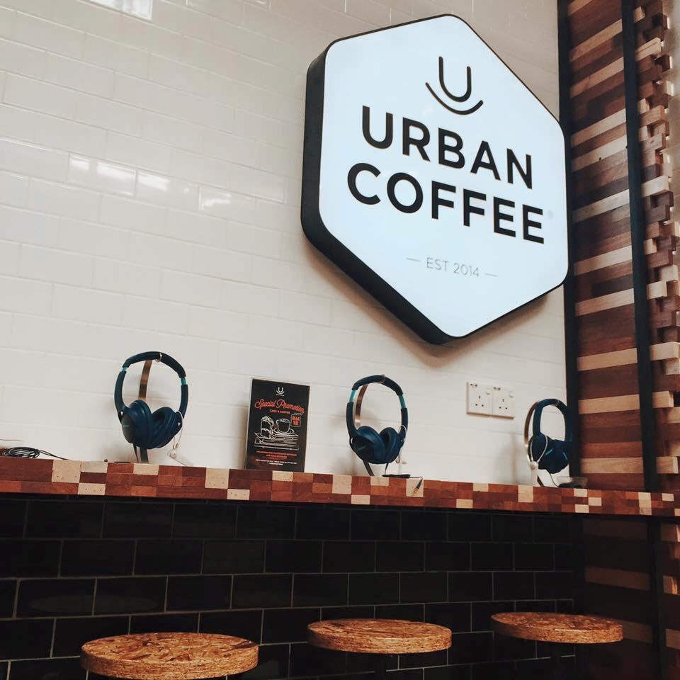 boseheadphoneurbancoffee