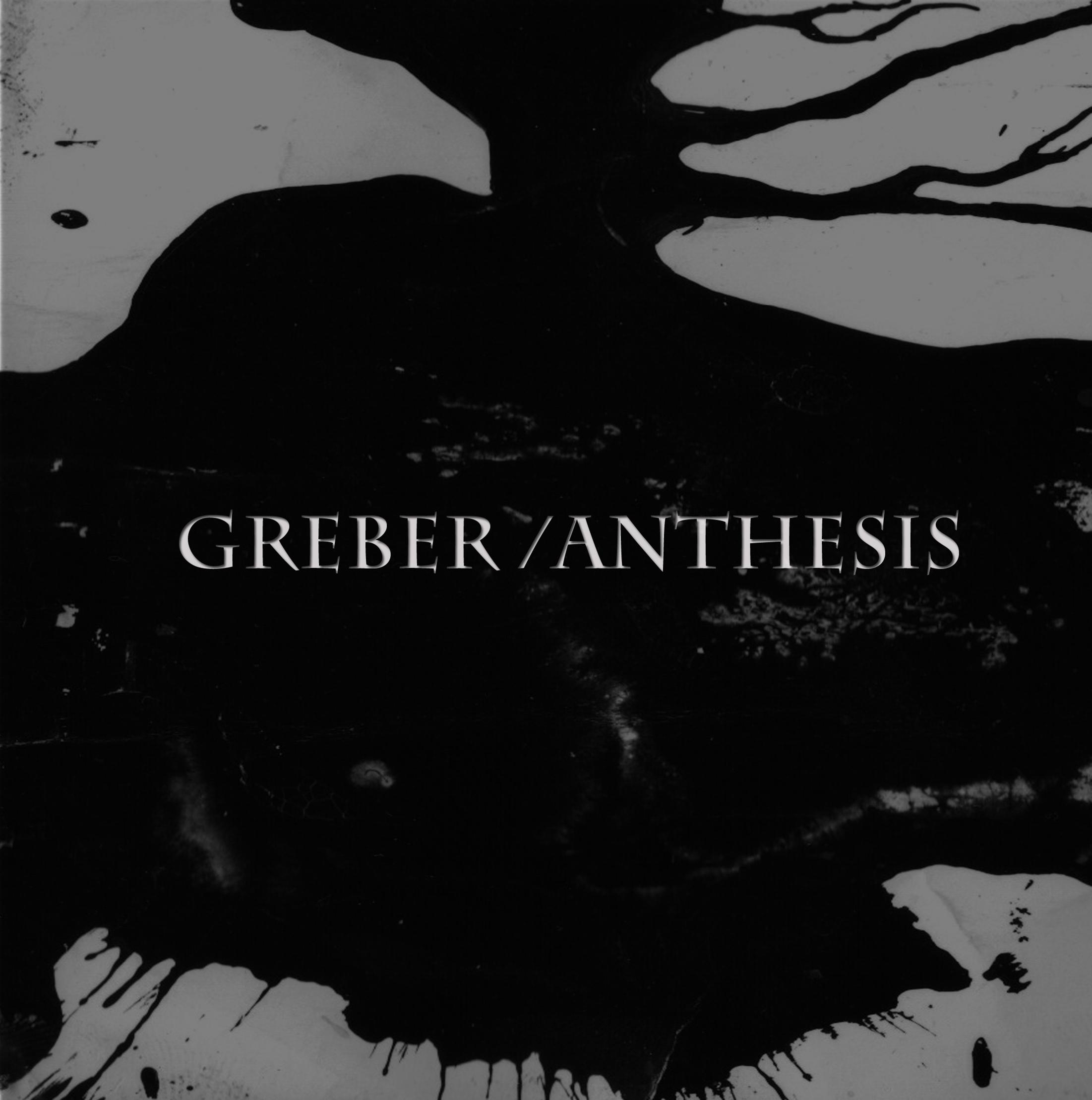 Split <br /> anthesis // greber
