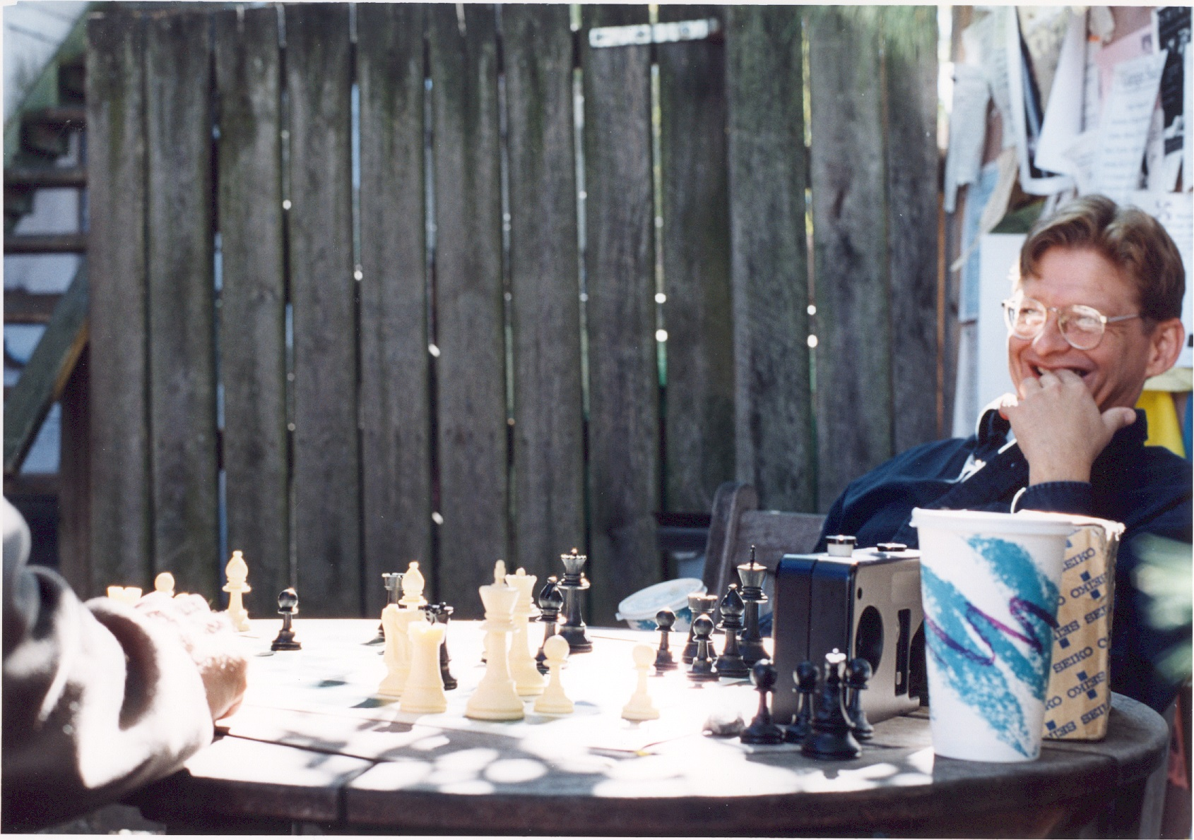 chess game outside 2001.jpg