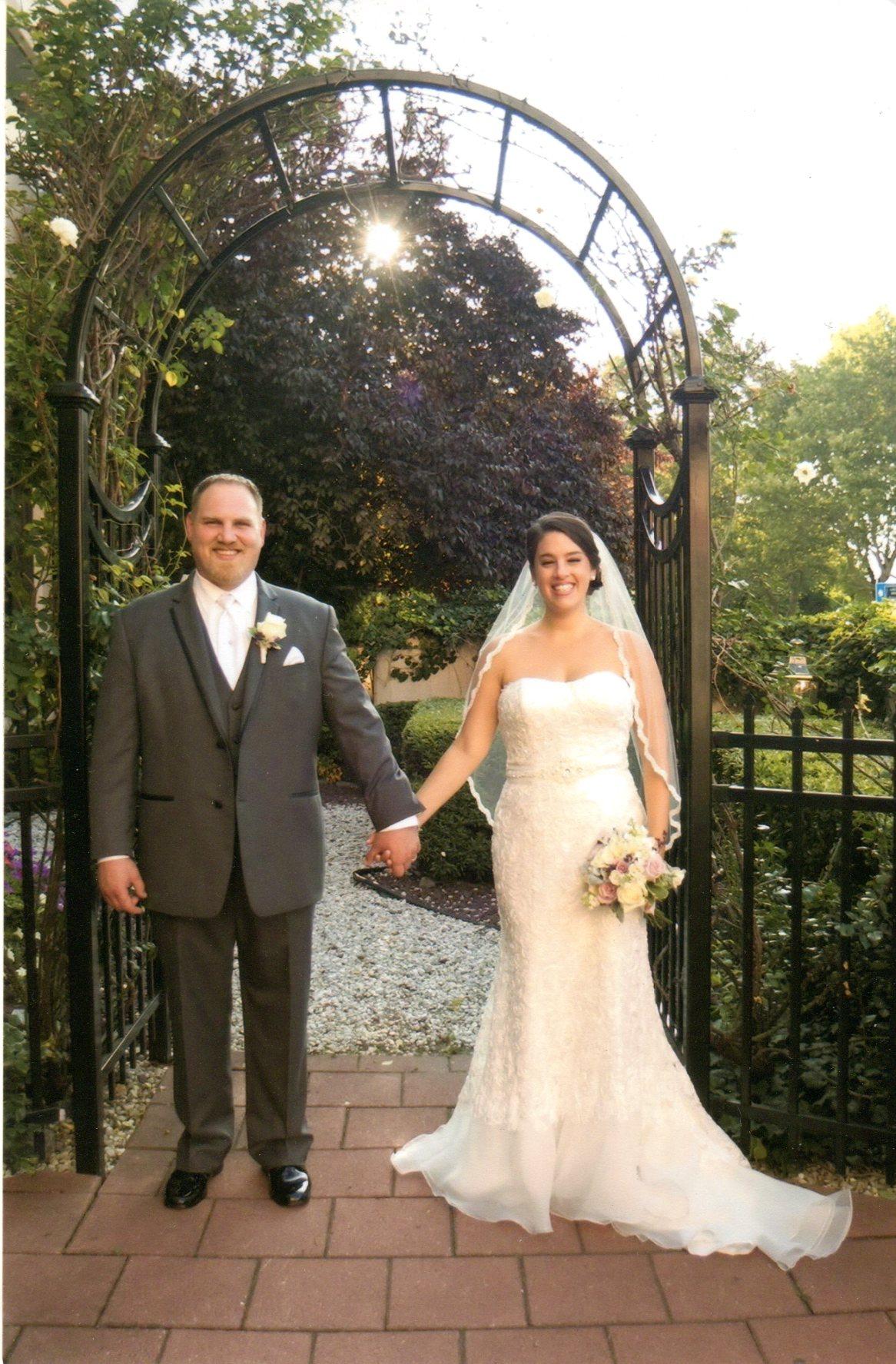 Kyle&Janice003.jpg