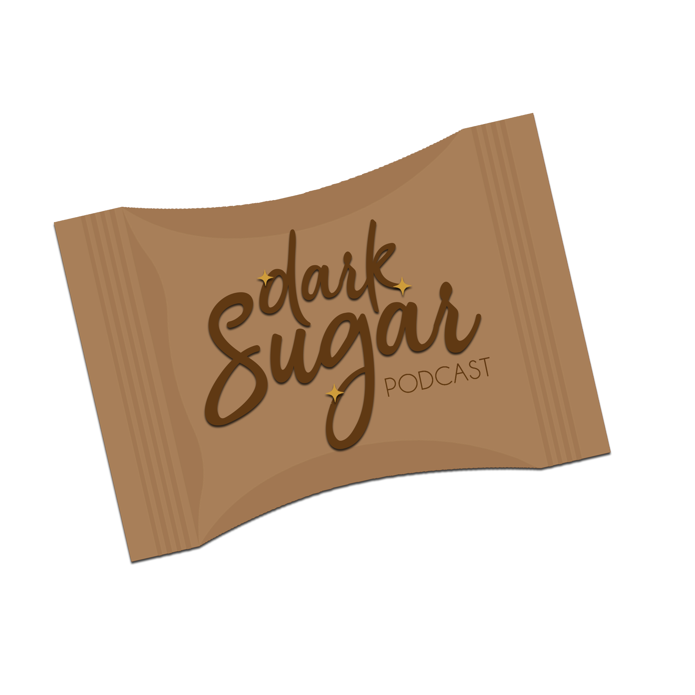 Dark-Sugar-Logo.png
