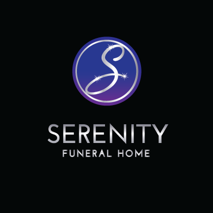 Final-Serenity-Funeral-Home-Black-Background.png