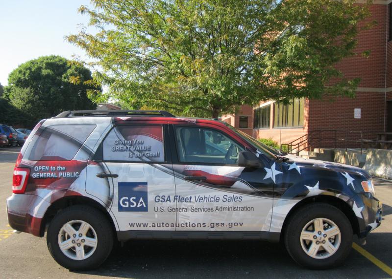 GSA-Car-Wrap-Portfolio.jpg