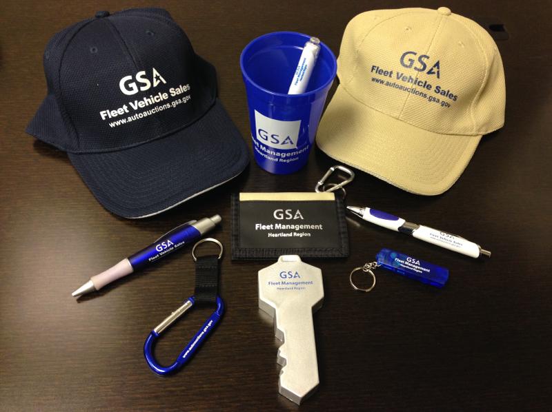GSA-Promo-Items-Portfolio.jpg
