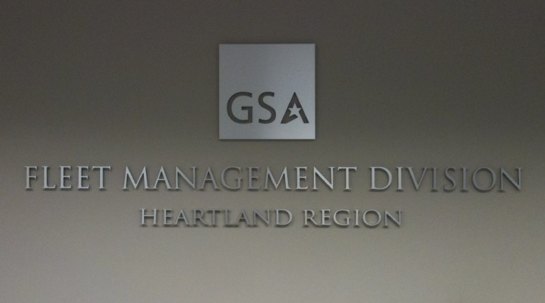 GSA-Sign-Portfolio.jpg