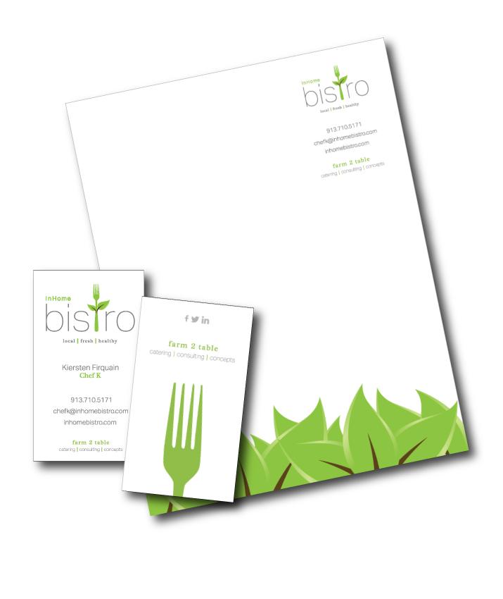 ihB-Logo-Letter-Portfolio.jpg