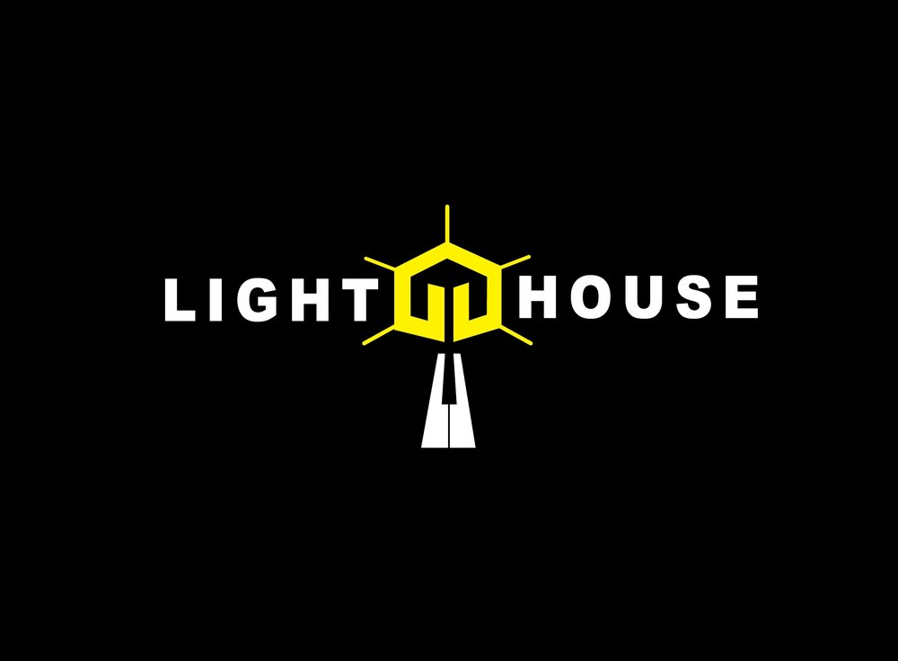 LIGHTHOUSE+LOGO.jpg