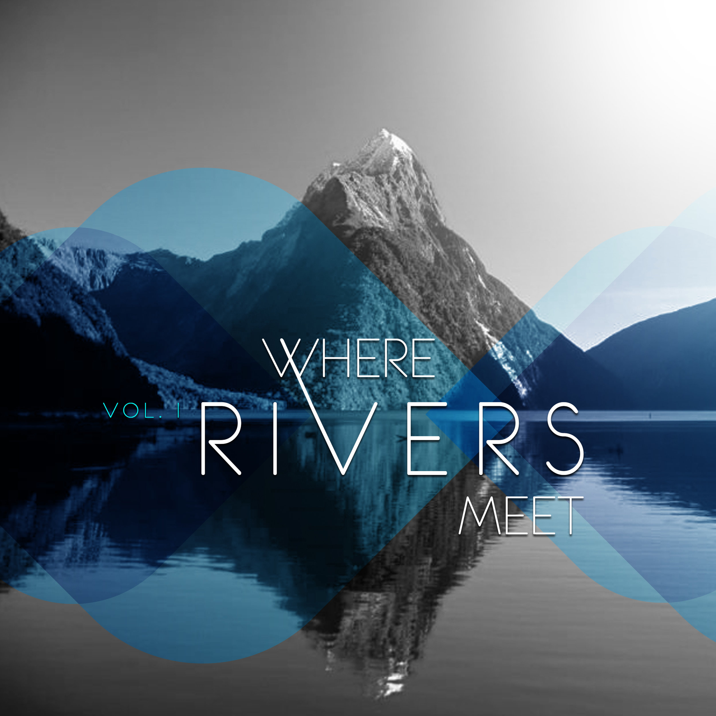 Qweyonoh-EP-Where-Rivers-Meet-Vol-1.jpg