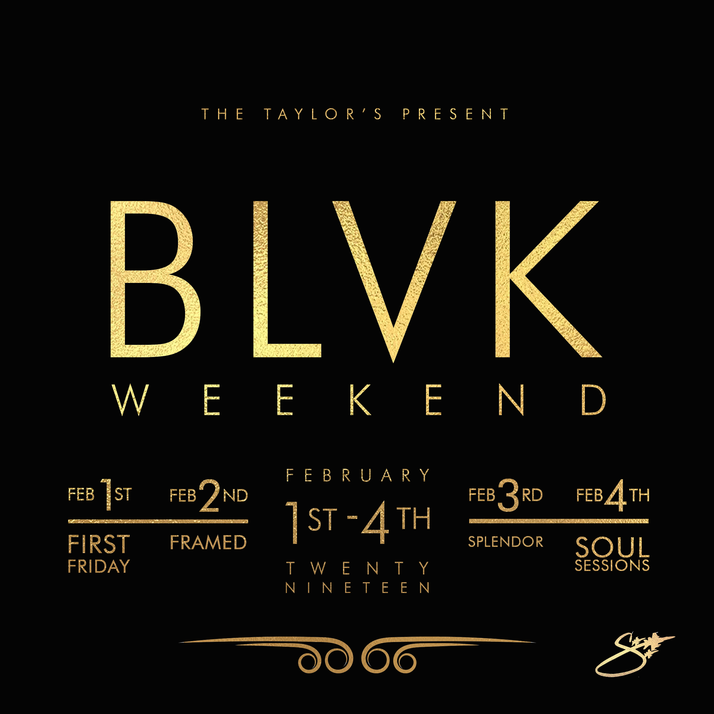 BLVK-Event-List.png