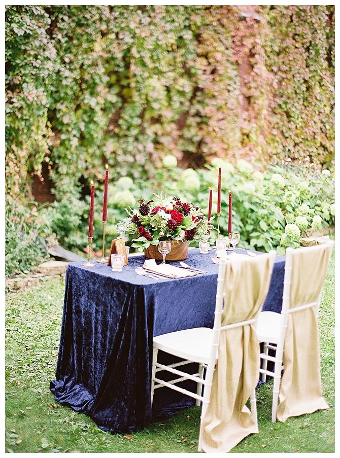Winnipeg Wedding Photographer - Kat Willson Photography