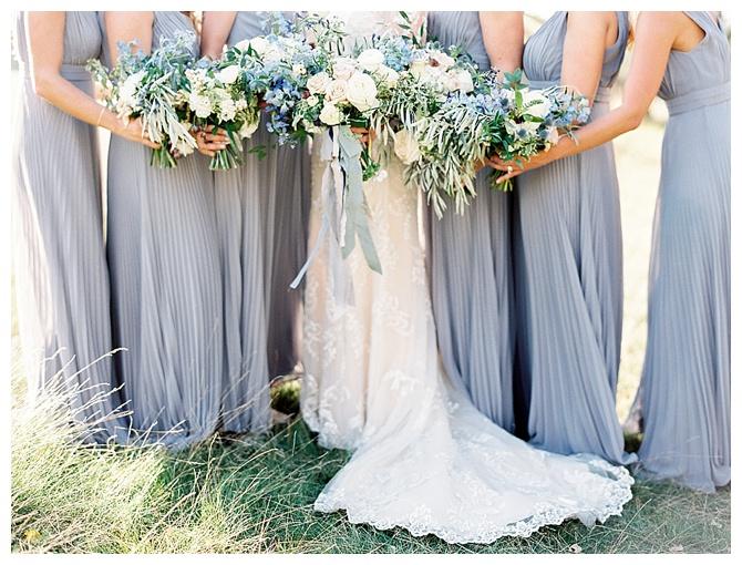 Vancouver Wedding Photographer - Kat Willson Photography