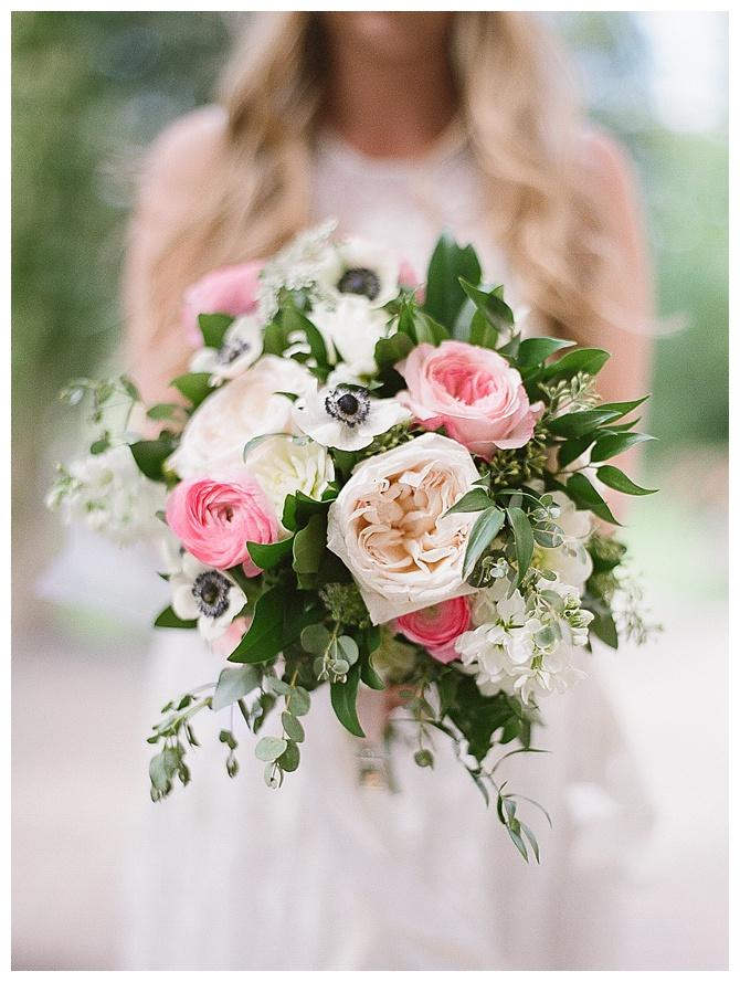 Vancouver Weddings - Kat Willson Photography