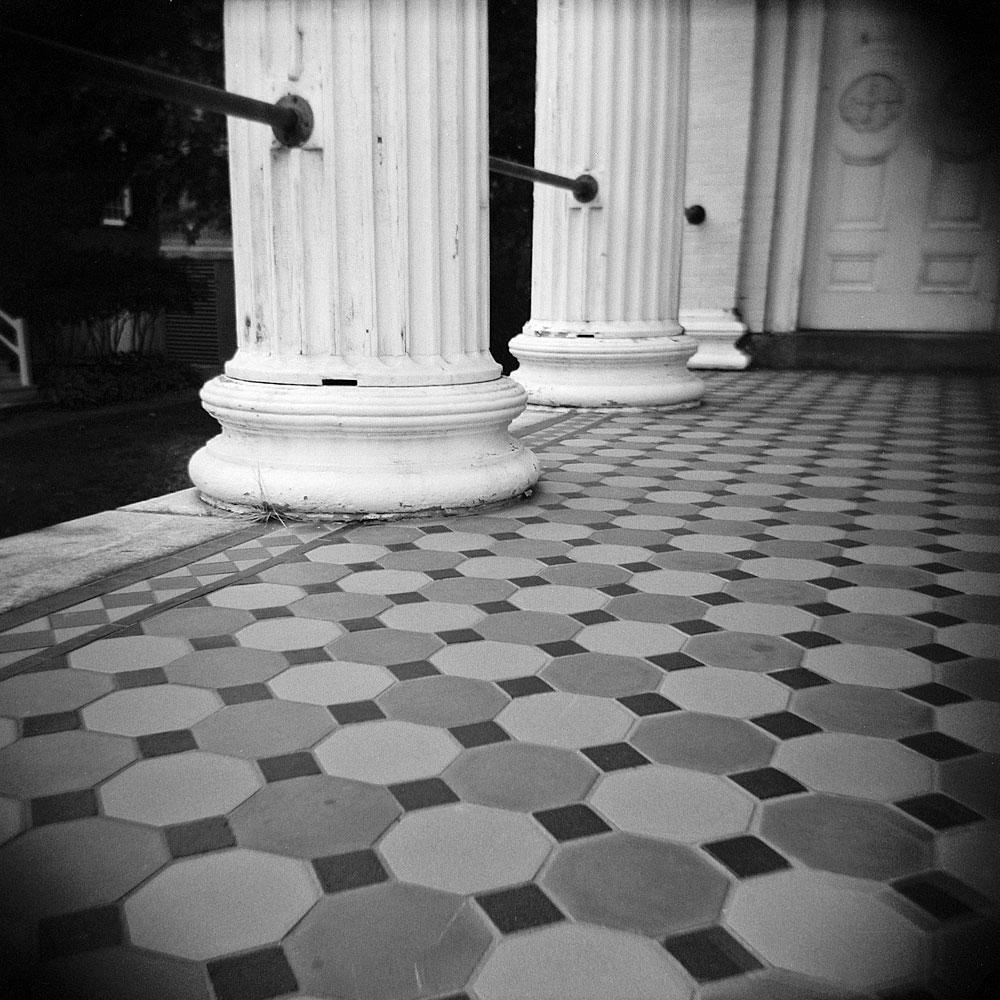 Portland-Square-bw5.jpg