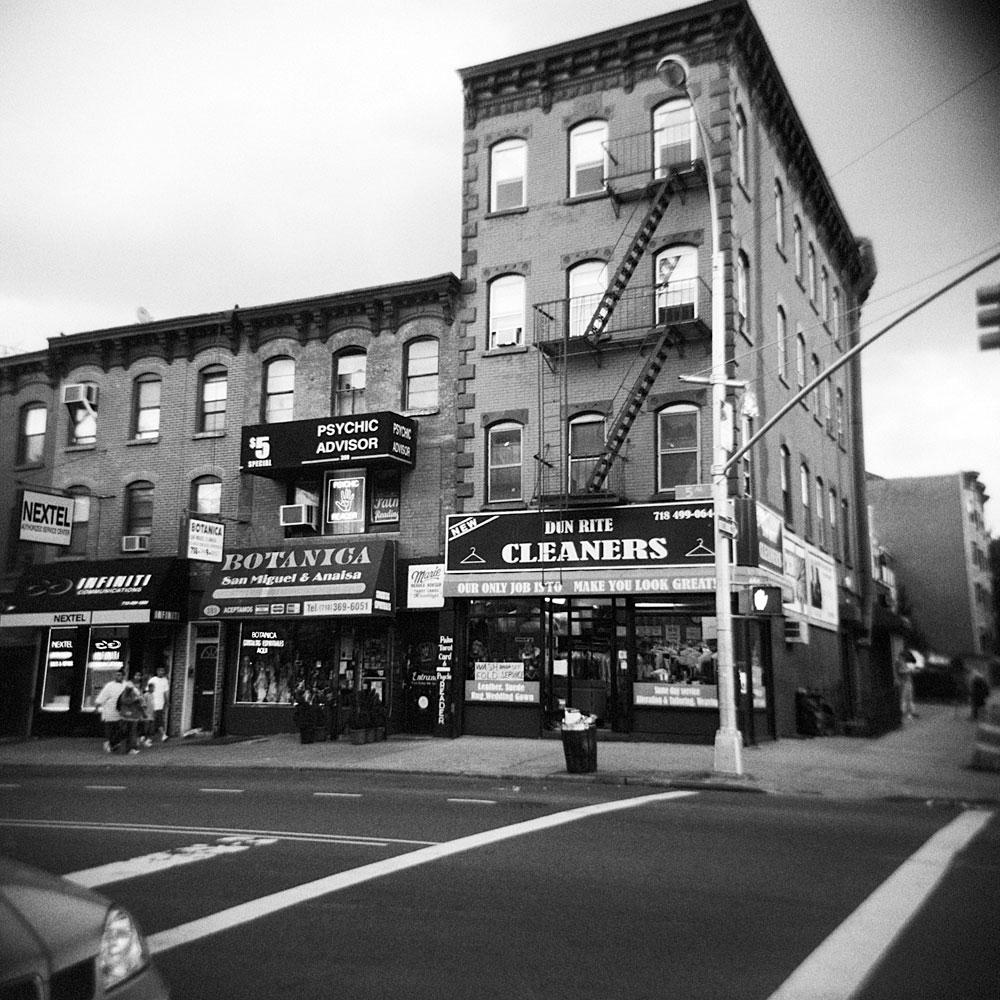 NYC-Square-bw4.jpg