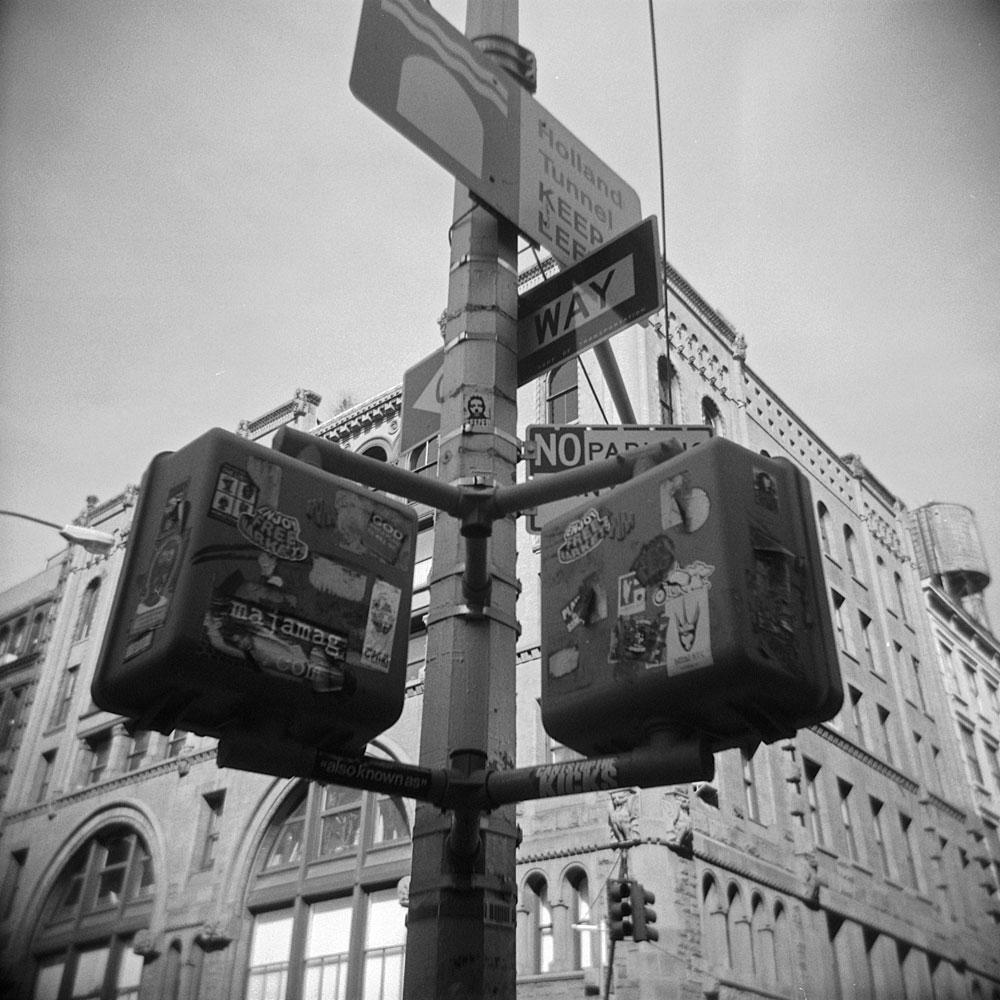 NYC-Square-bw8.jpg