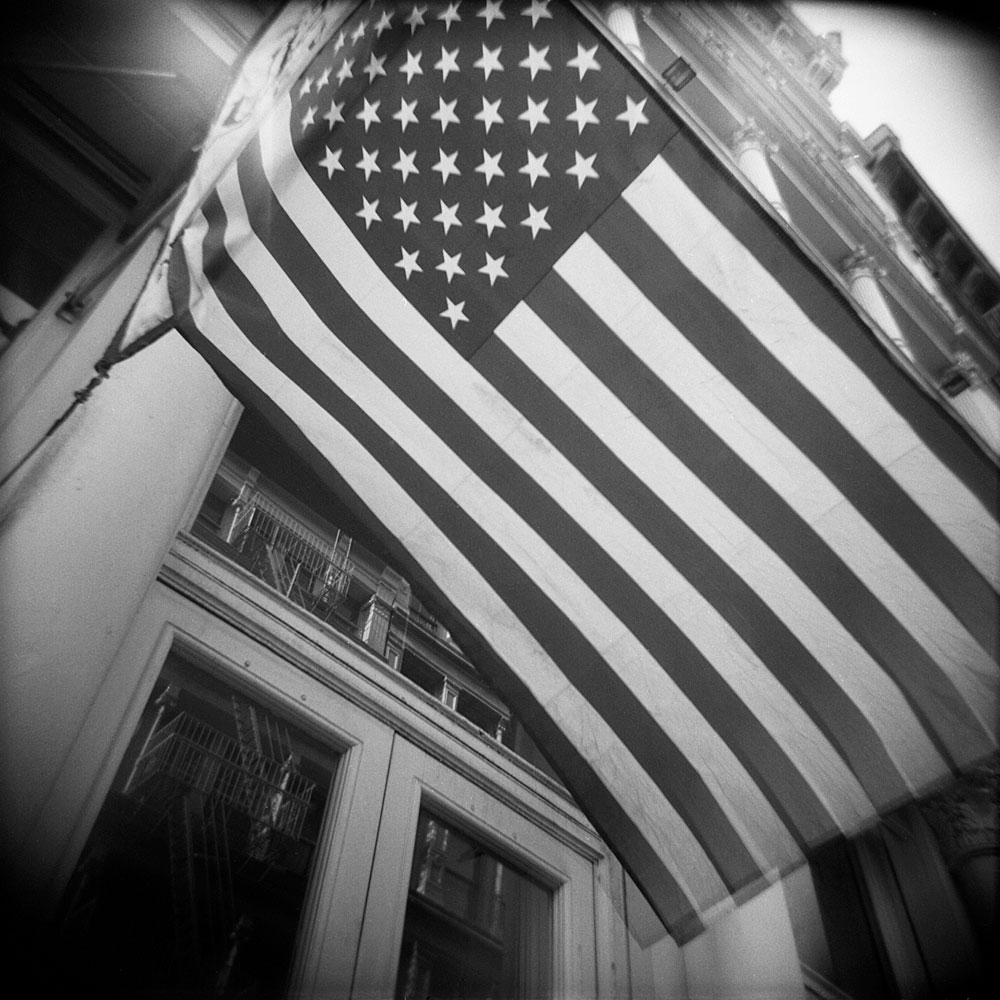 NYC-Square-bw5.jpg