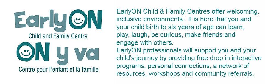 EarlyON_Bilingual logo and write up.jpg