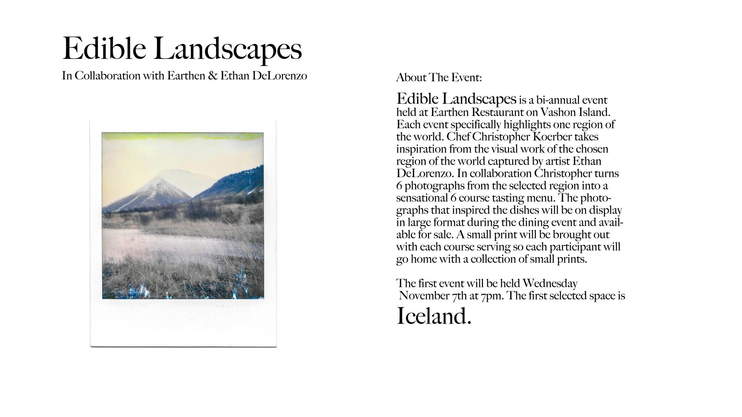 edible landscapes info.jpg