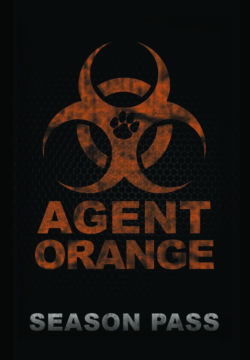 Agent Orange - Season Pass.jpg