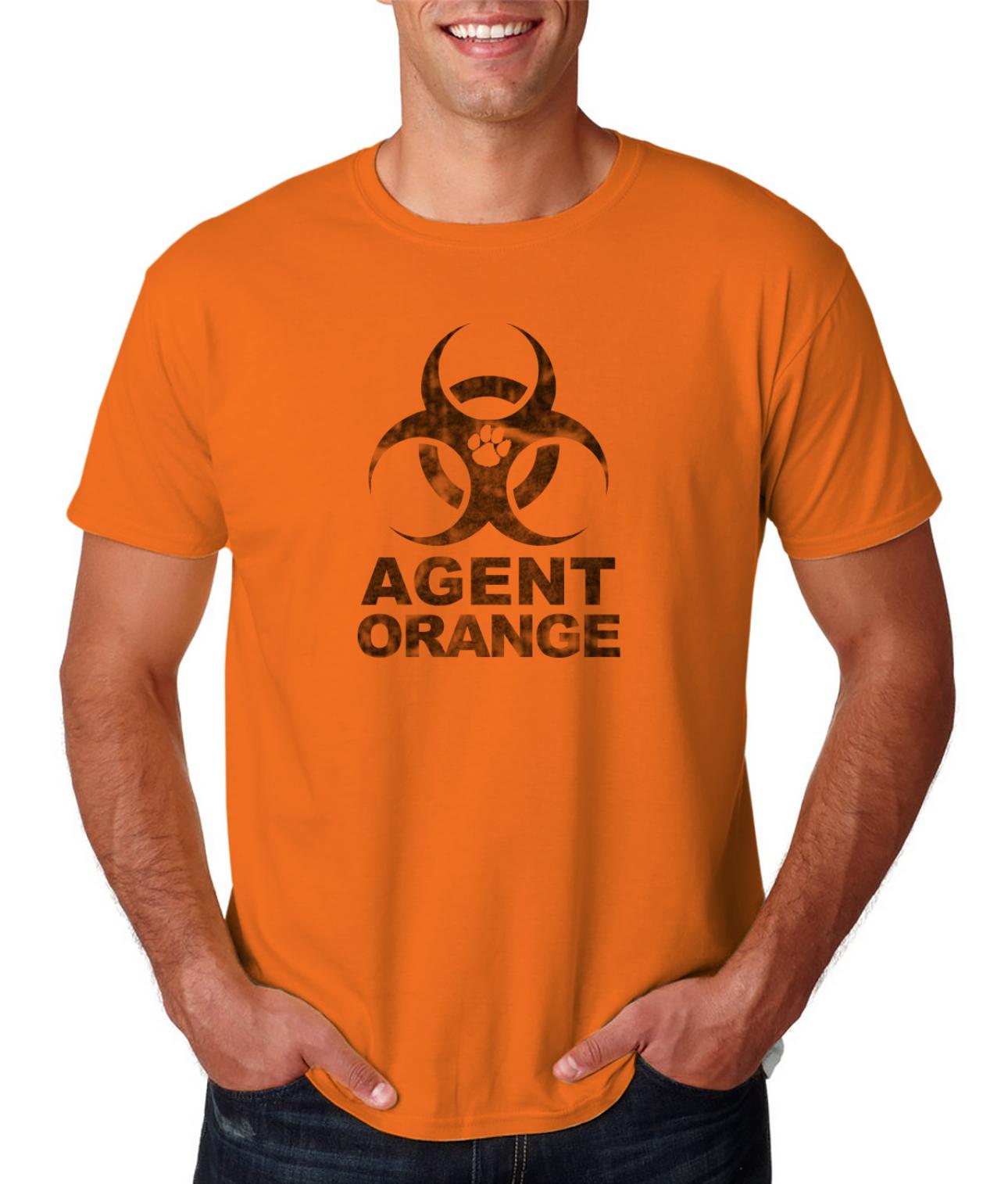 Agent Orange - Shirt.png