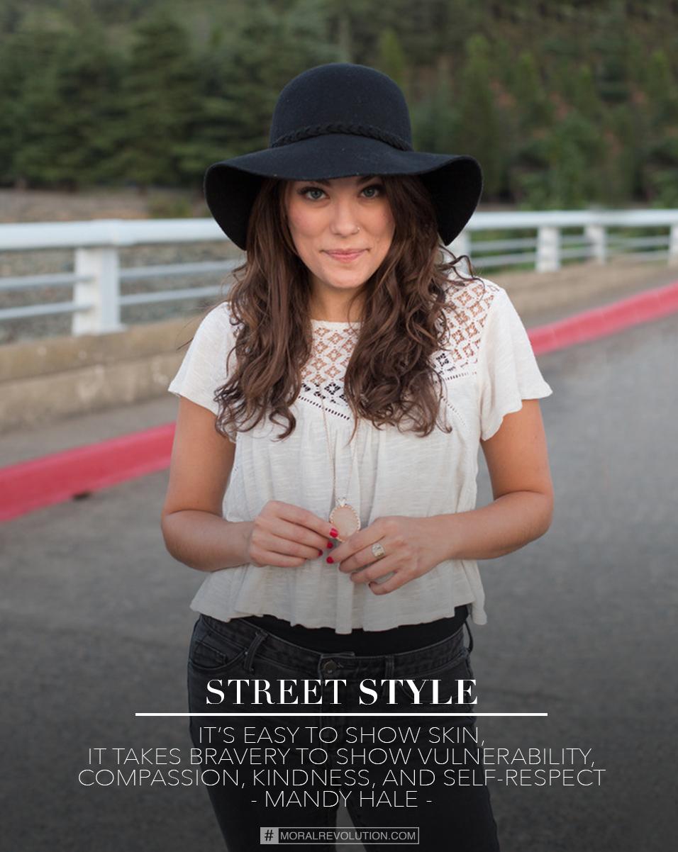 Street Style - glistenandgrace.jpg