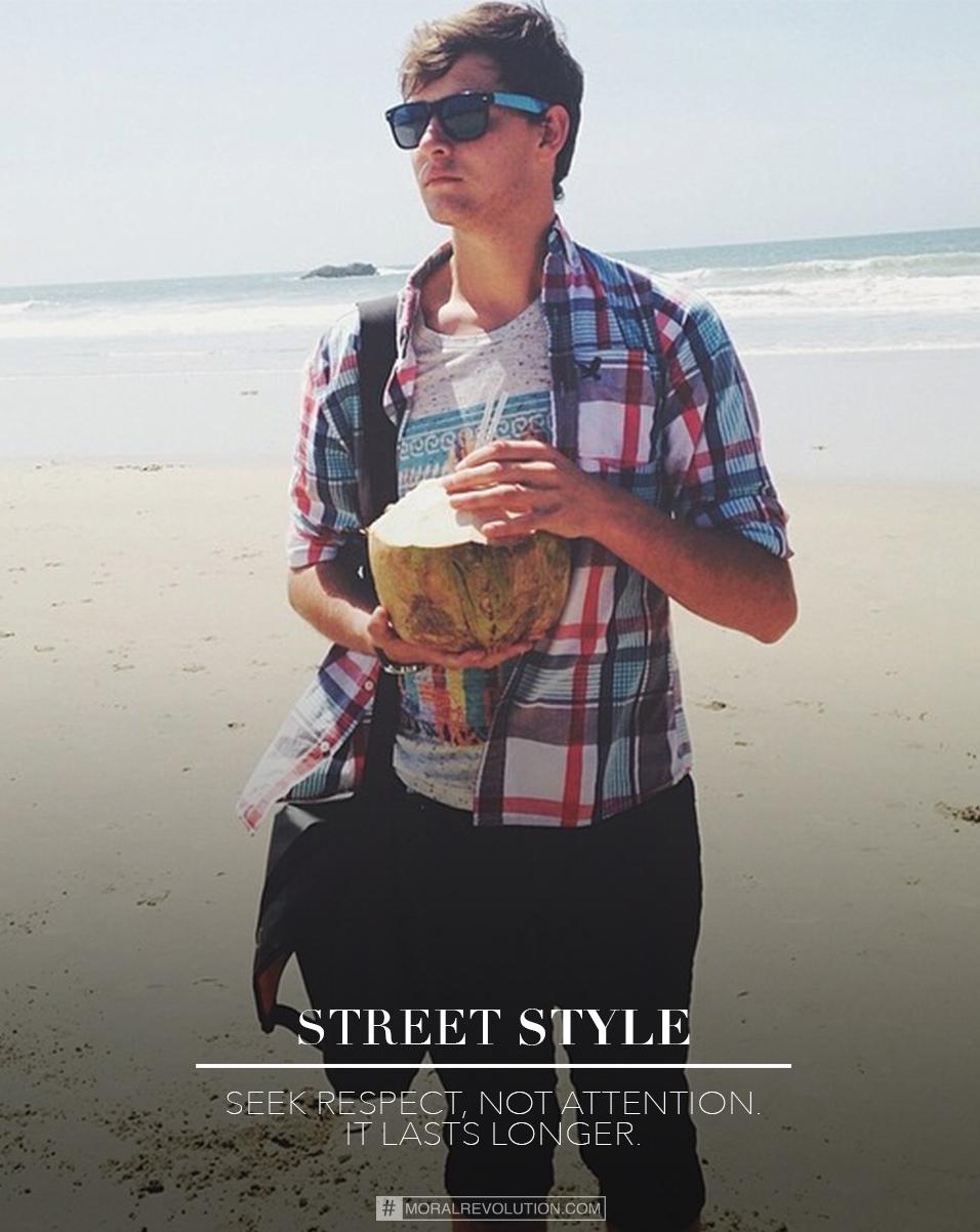 Street Style - israelfouche.jpg