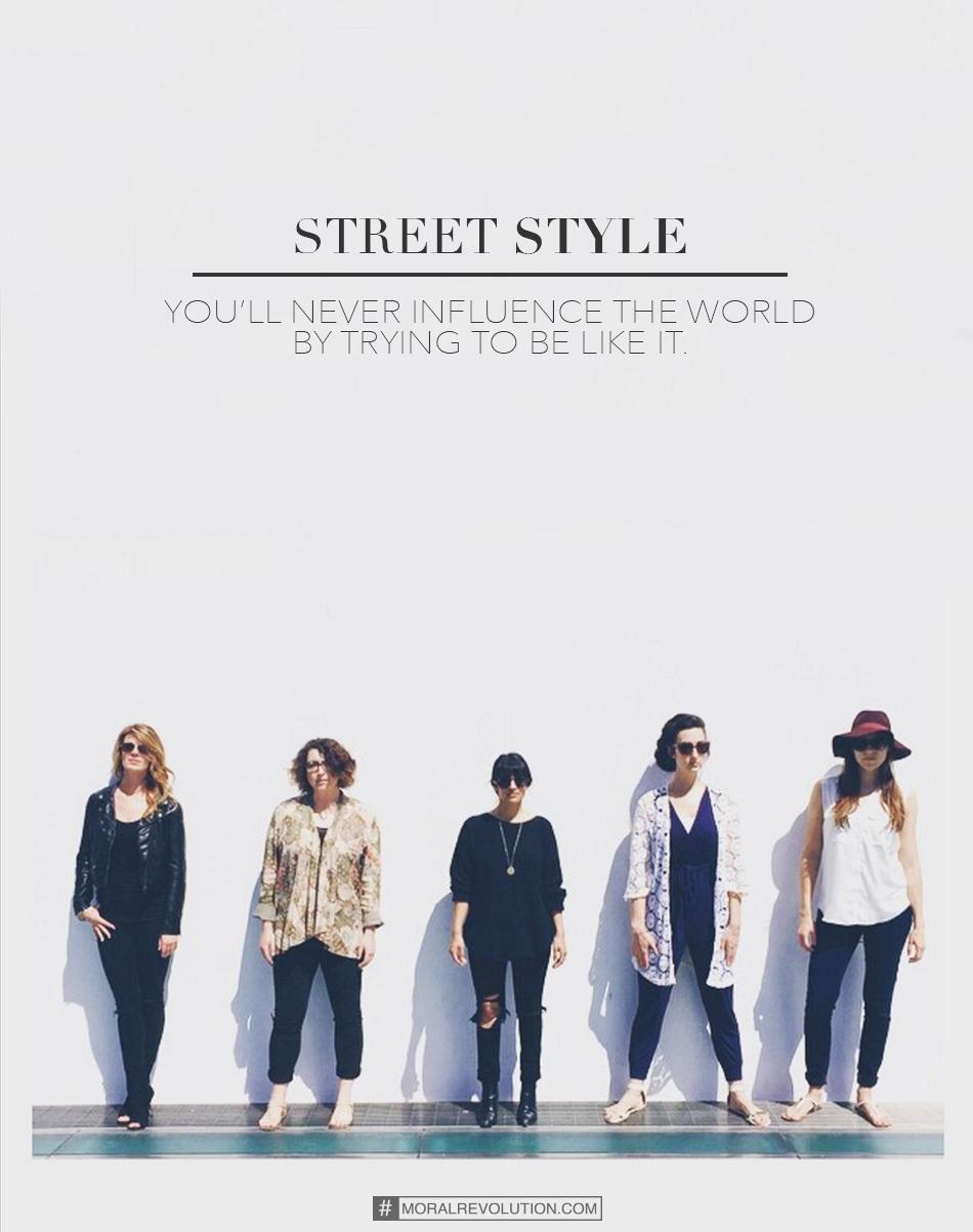 Street Style - luxvictoria.jpg
