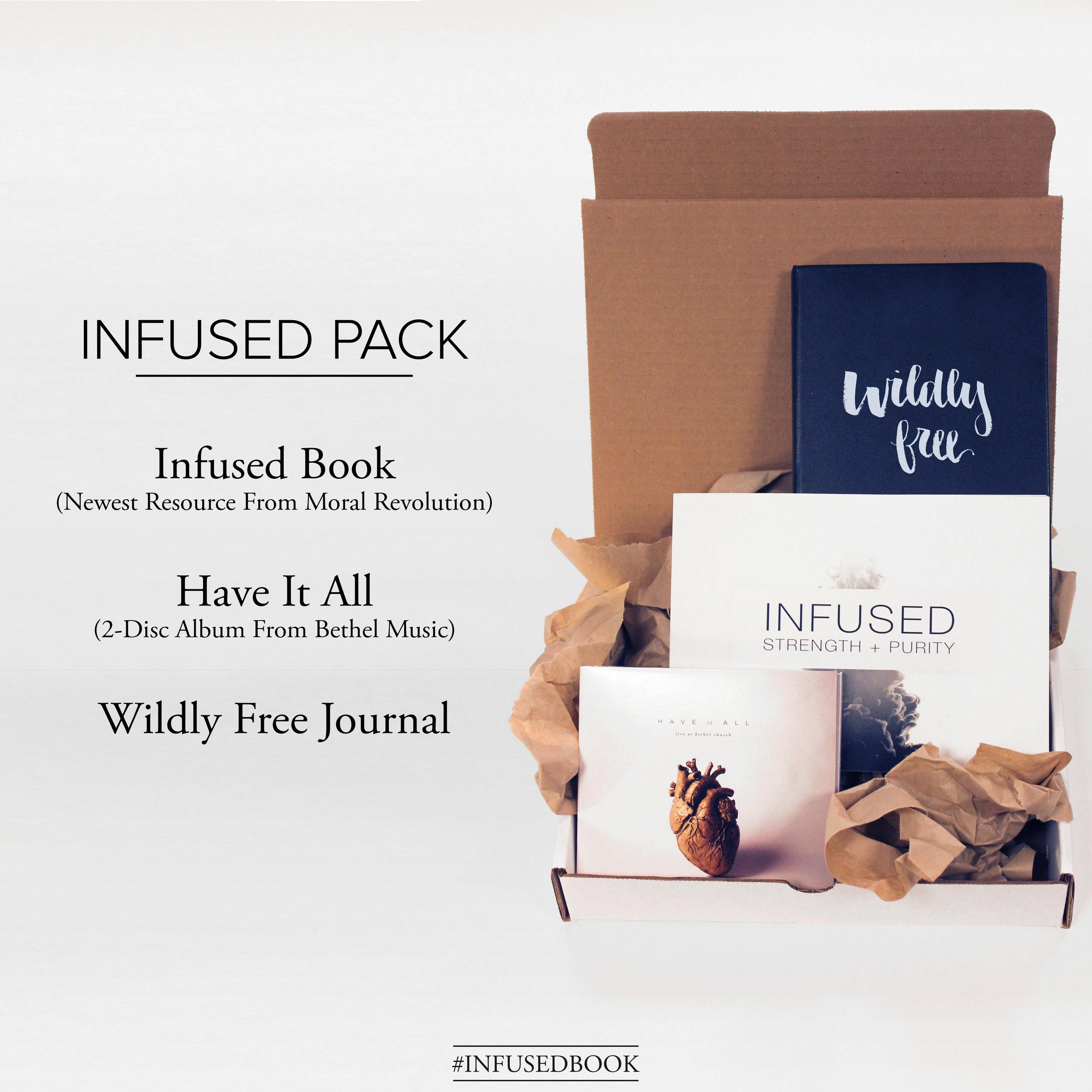 Infused Pack FB Promo.jpg