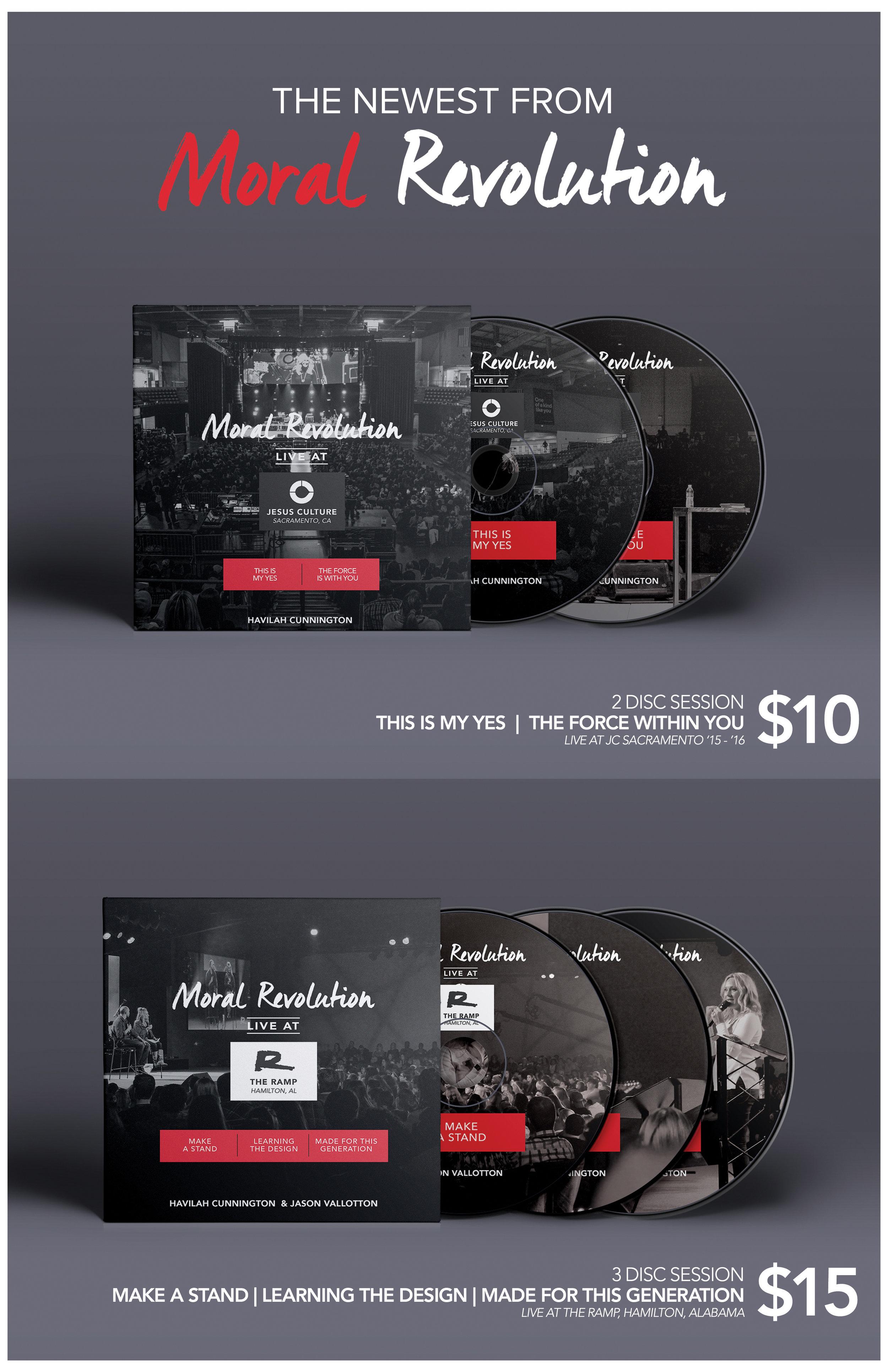 MR Live CD Sets.jpg