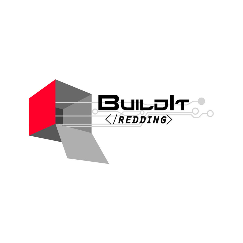 BuildIt Logo.jpg