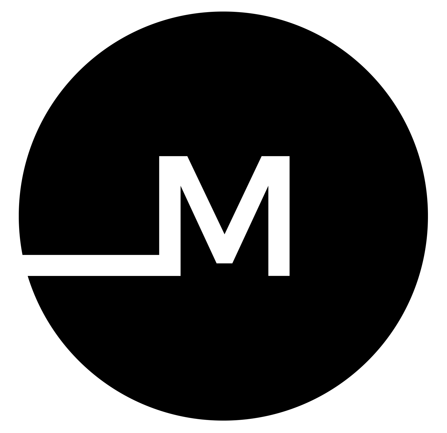 MR Logo Icon.jpg