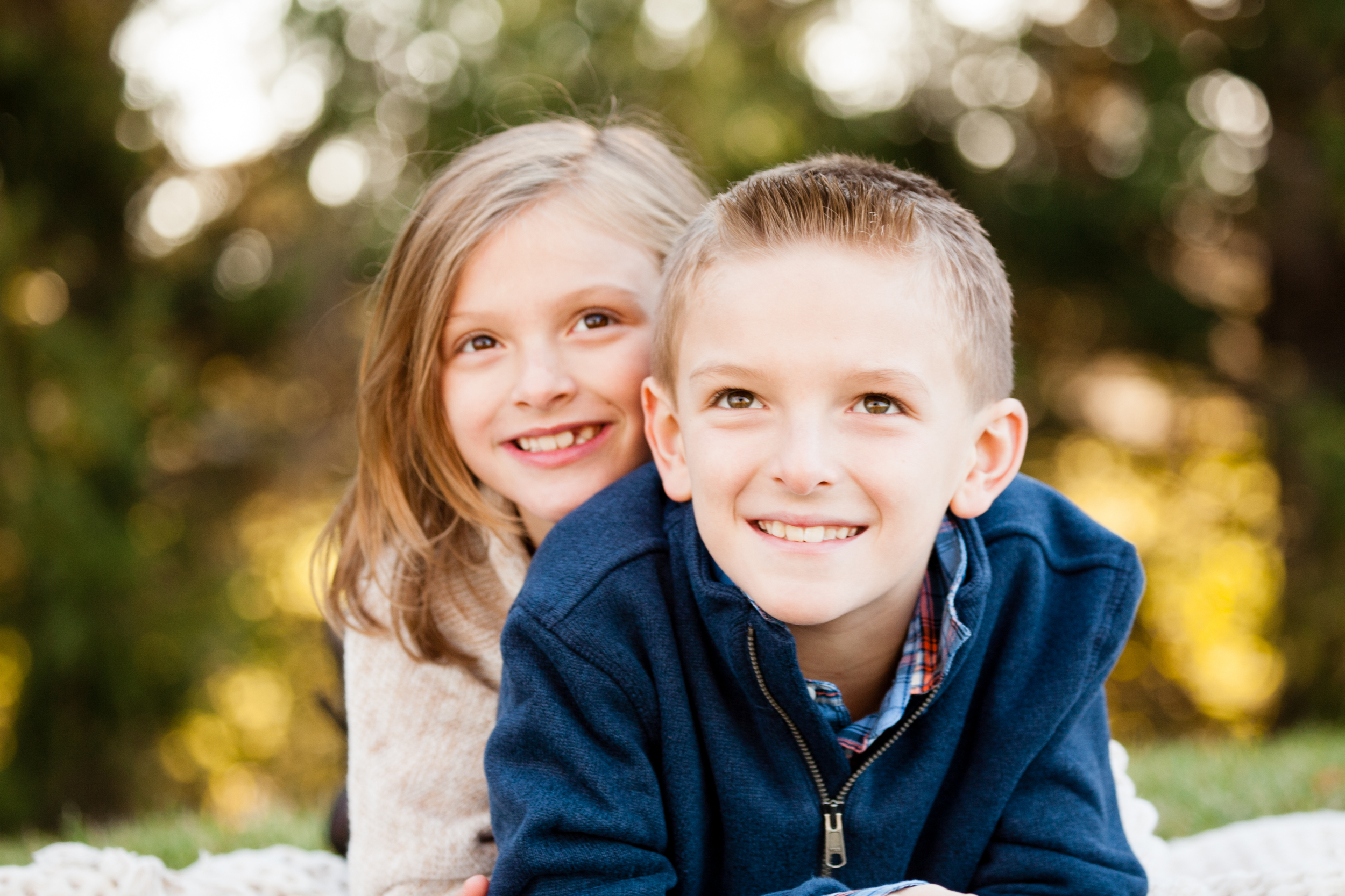 Tessa and Nicholas 2015100-10.jpg