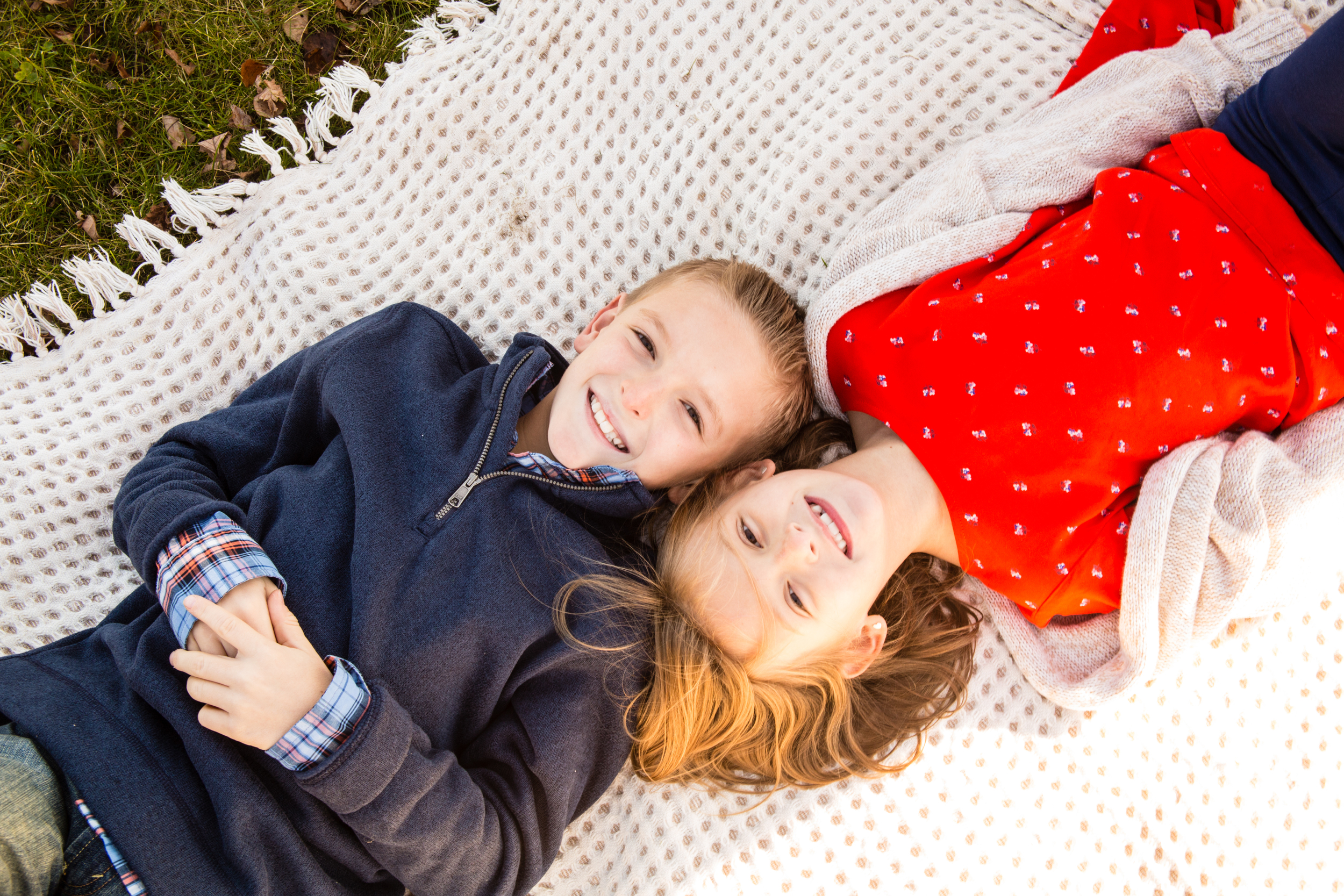 Gabe and Lucy 2015118.jpg