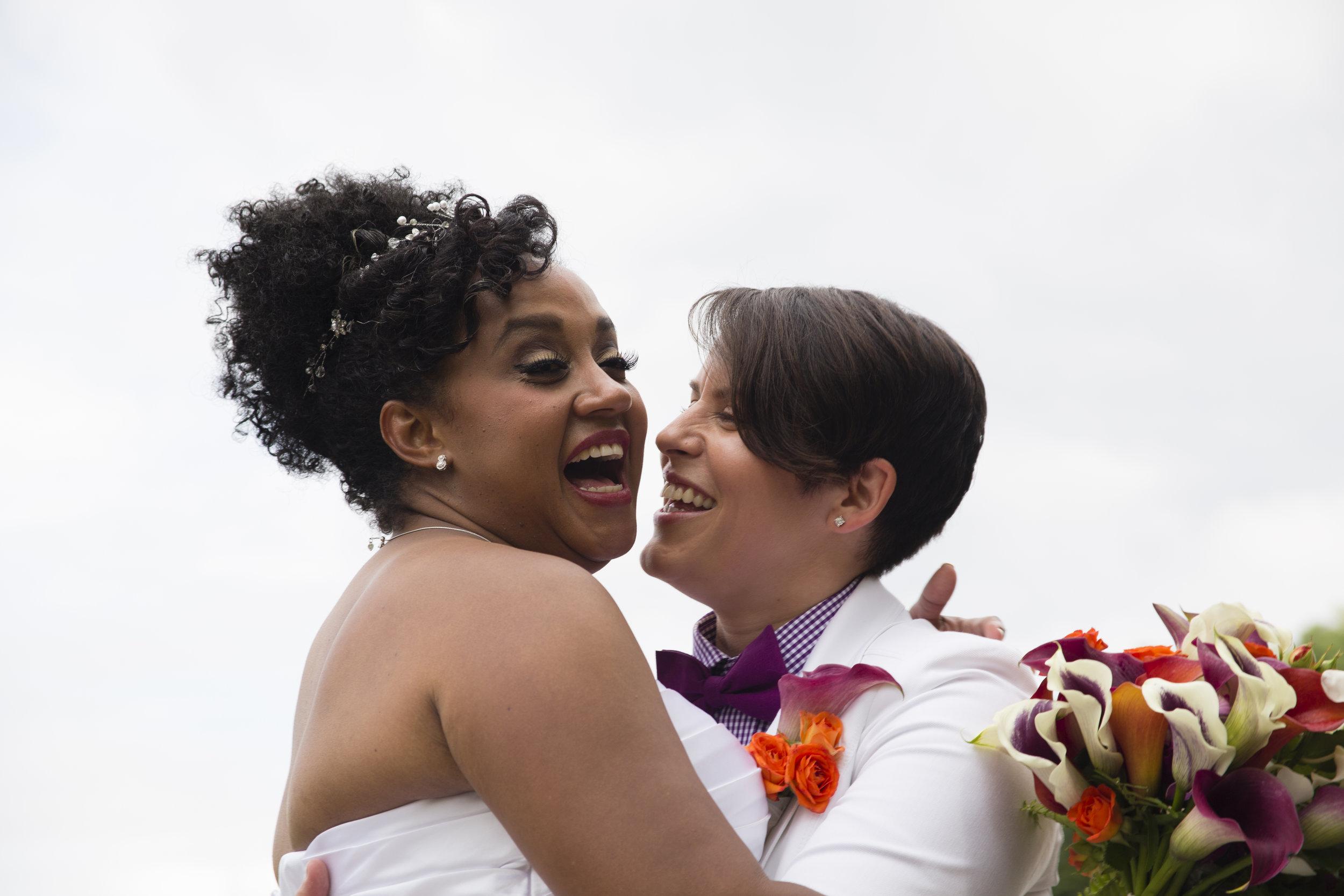 Bell & Shirley's Wedding-137.jpg