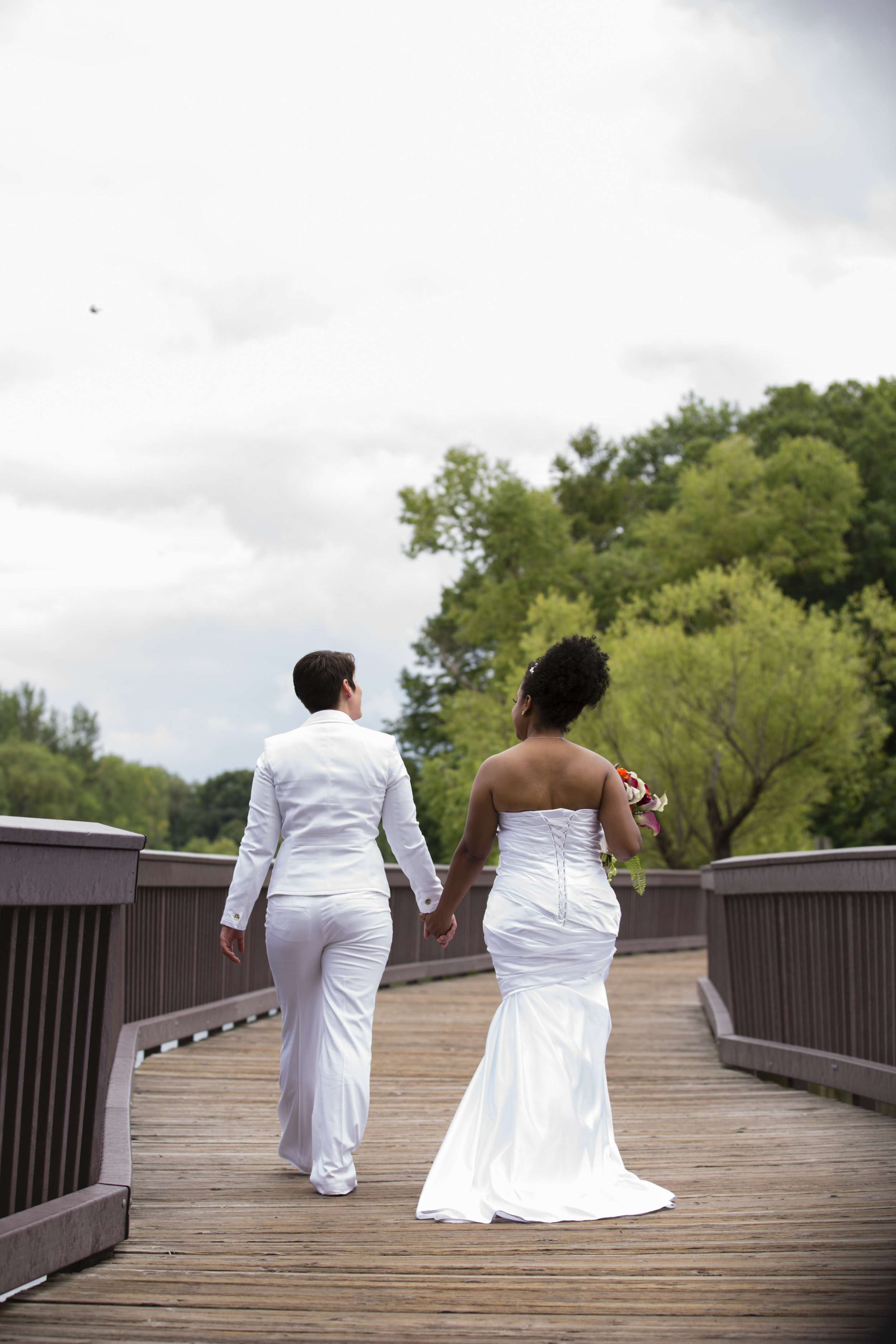 Bell & Shirley's Wedding-156.jpg
