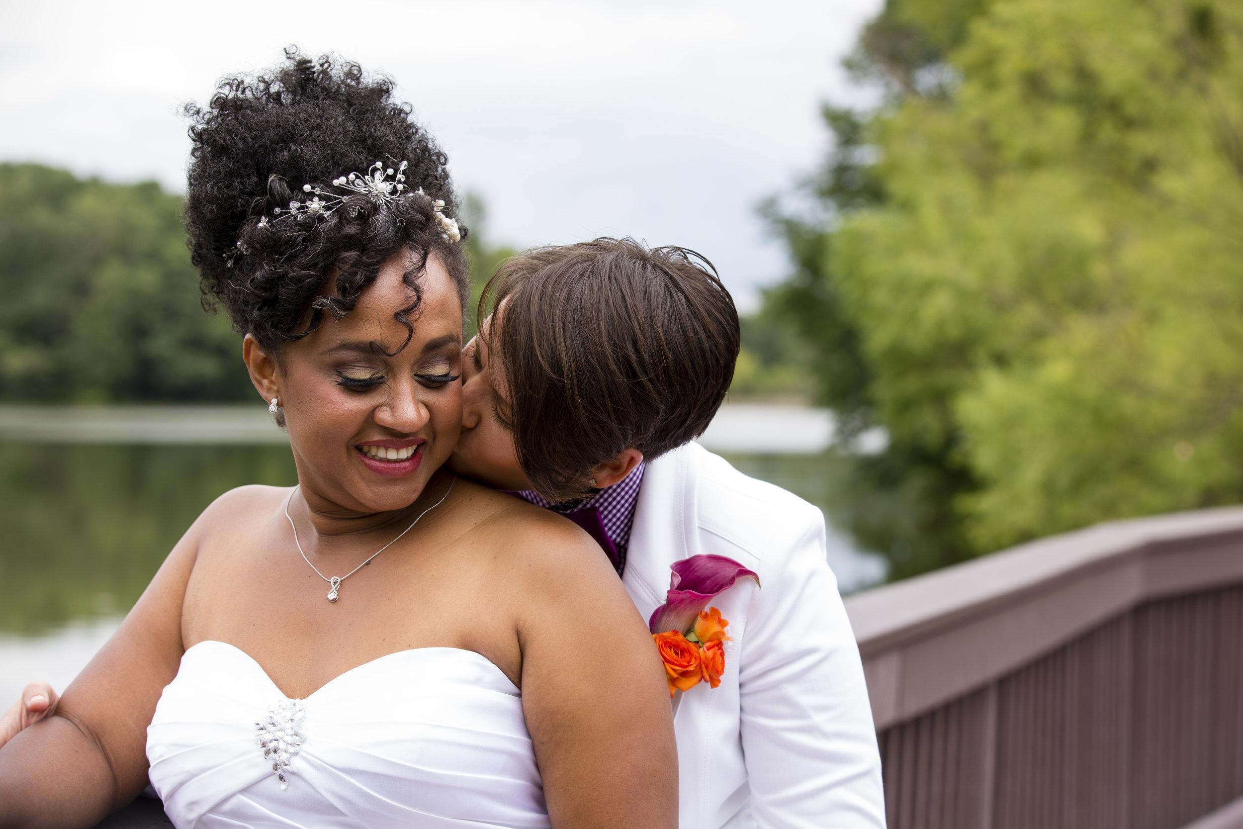 Bell & Shirley's Wedding-167.jpg