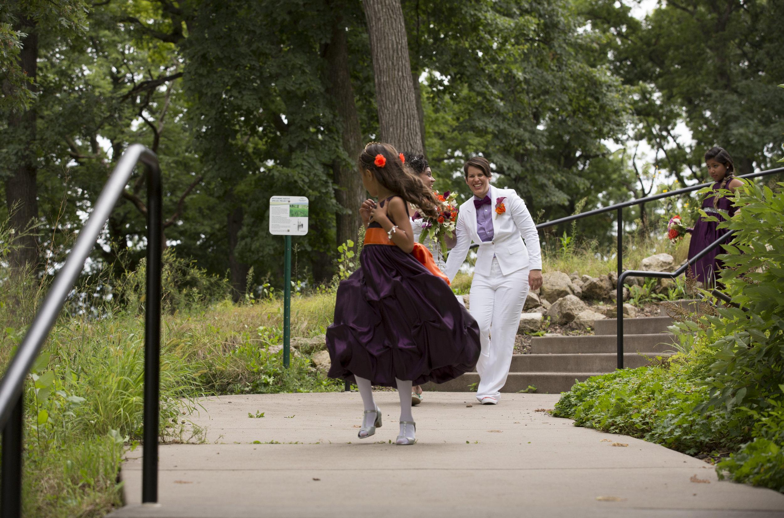 Bell & Shirley's Wedding-240.jpg