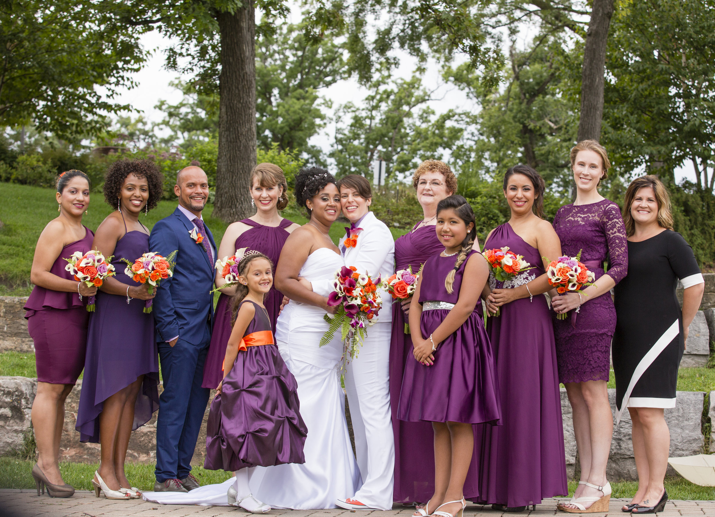 Bell & Shirley's Wedding-288.jpg