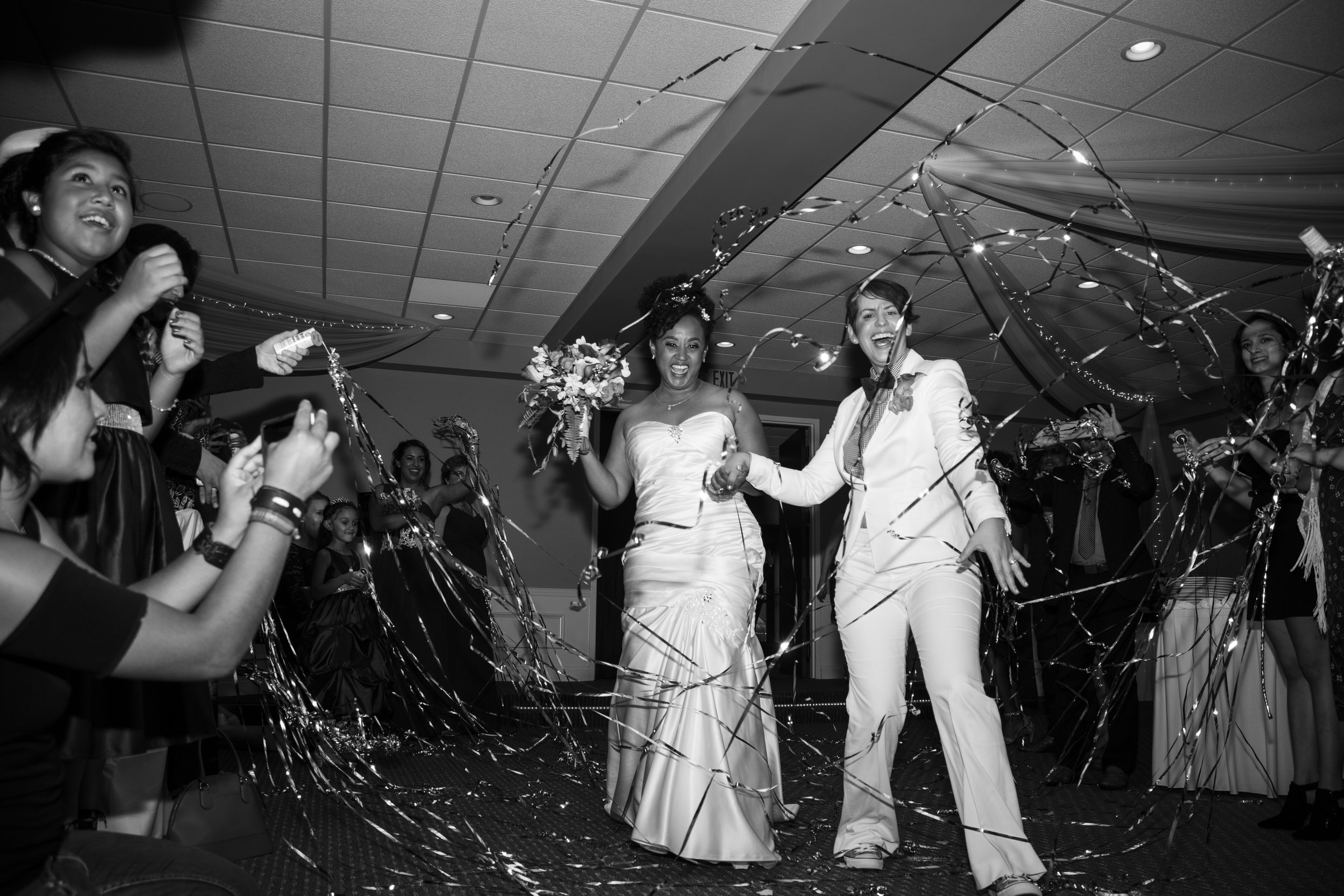 Bell & Shirley's Wedding-368.jpg