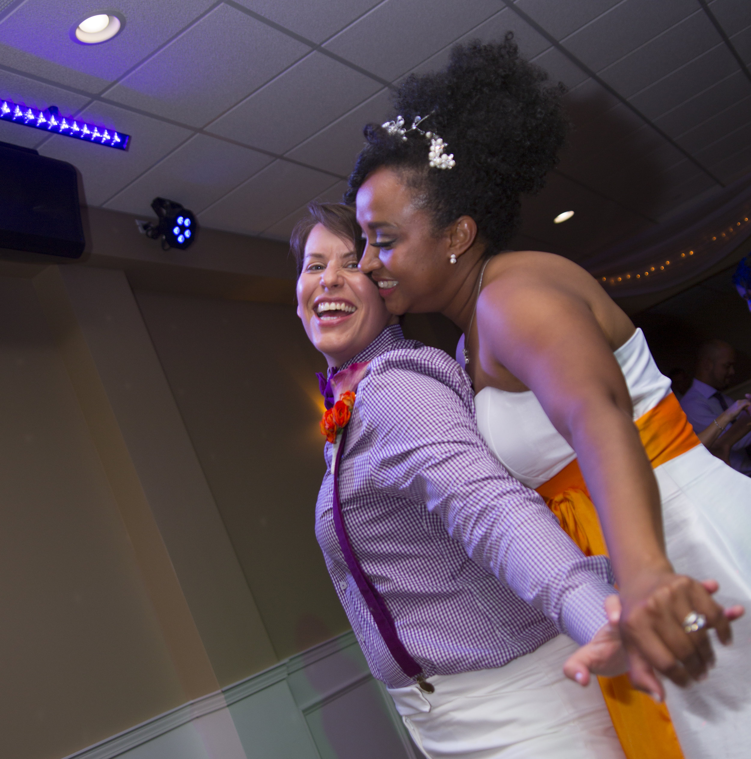 Bell & Shirley's Wedding-511.jpg