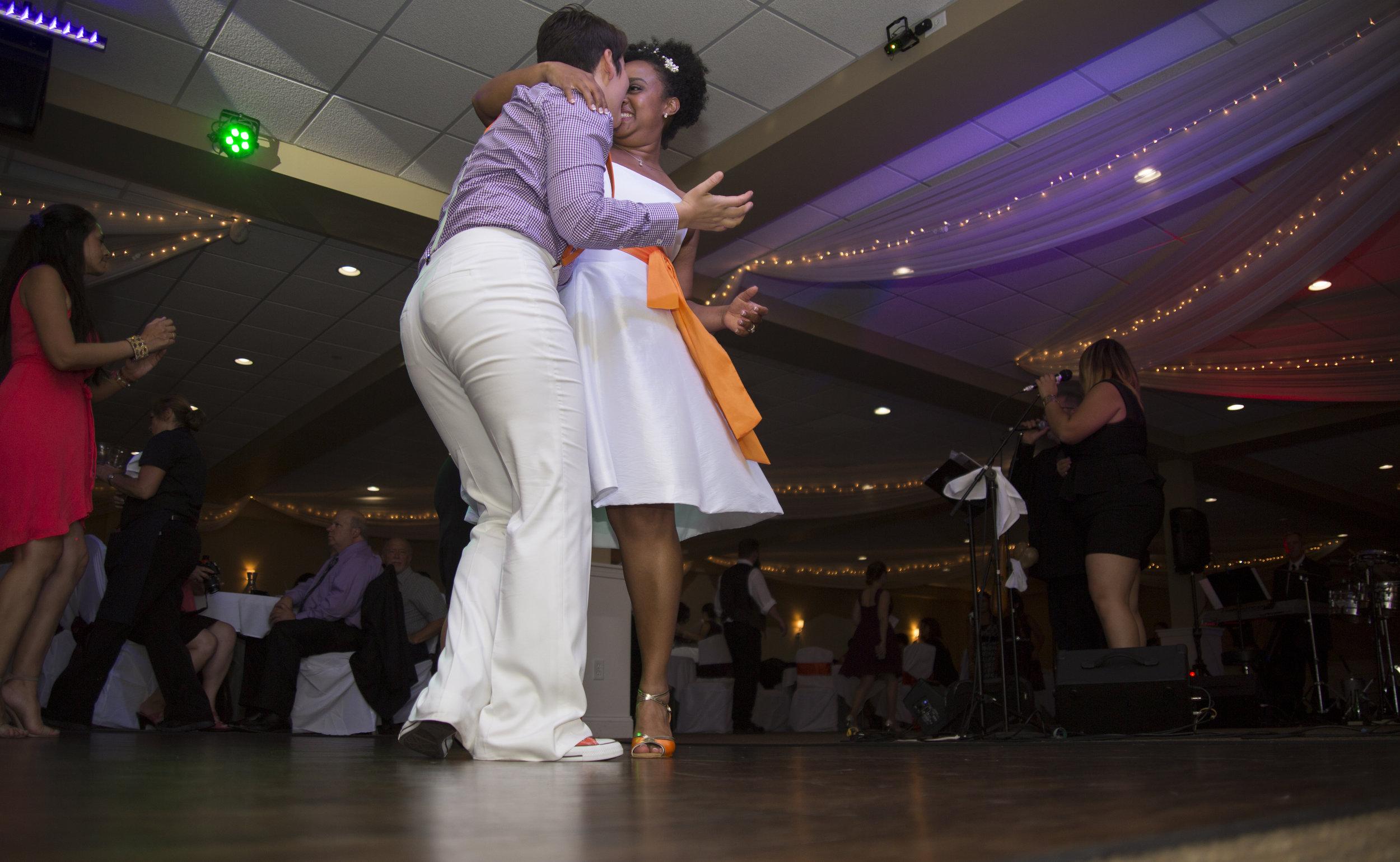 Bell & Shirley's Wedding-513.jpg