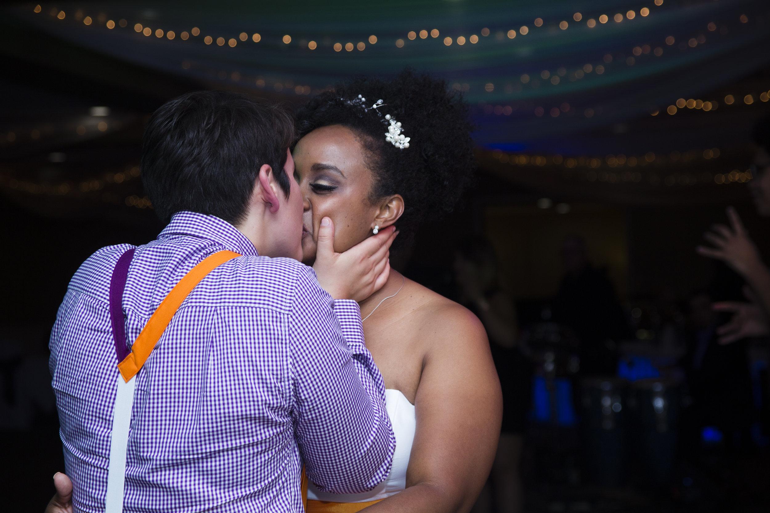 Bell & Shirley's Wedding-585.jpg