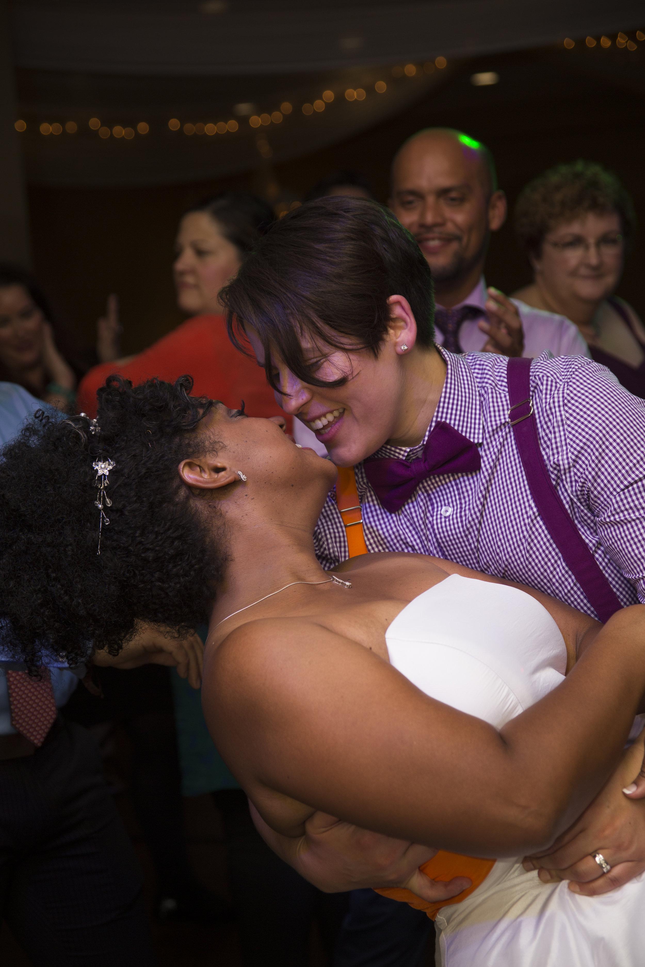 Bell & Shirley's Wedding-608.jpg