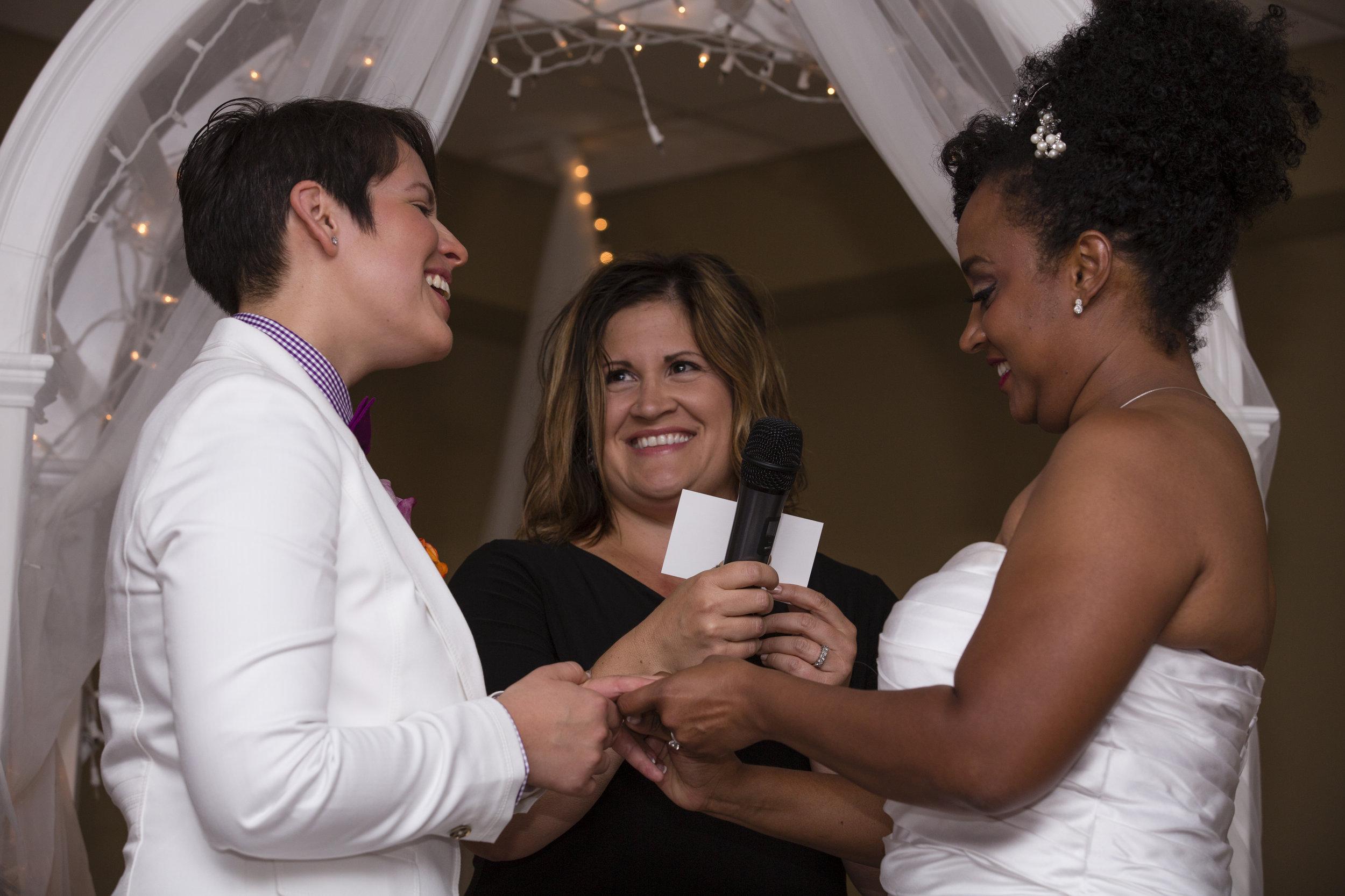 Bell & Shirley's Wedding-337.jpg