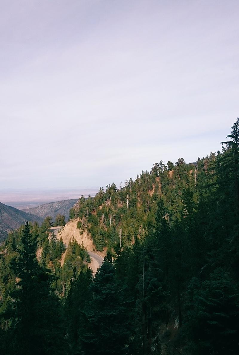 hikehike02.jpg
